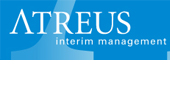 Atreus Interim Management